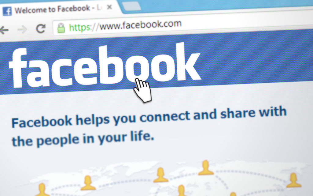 Facebook: Διέρρευσαν προσωπικά δεδομένα περίπου 620.000 Ελλήνων χρηστών – Τι απαντά η εταιρεία