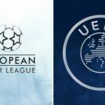 European Super League: ποιά είναι η βόμβα που έσκασε στο ποδόσφαιρο – αντιδράσεις ηγετών